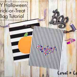 Halloween Bag-a-Palooza Day 2 – A Tutorial and a Giveaway from Phat Quarters