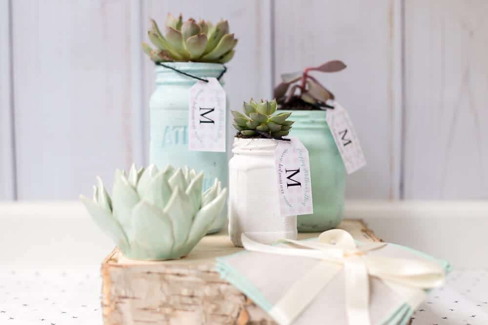 diy-mason-jar-mothers-day-gifts