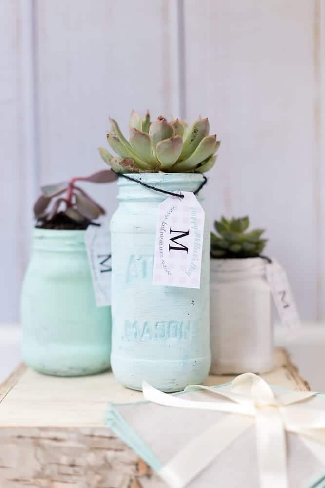 last-minute-diy-mothers-day-gifts