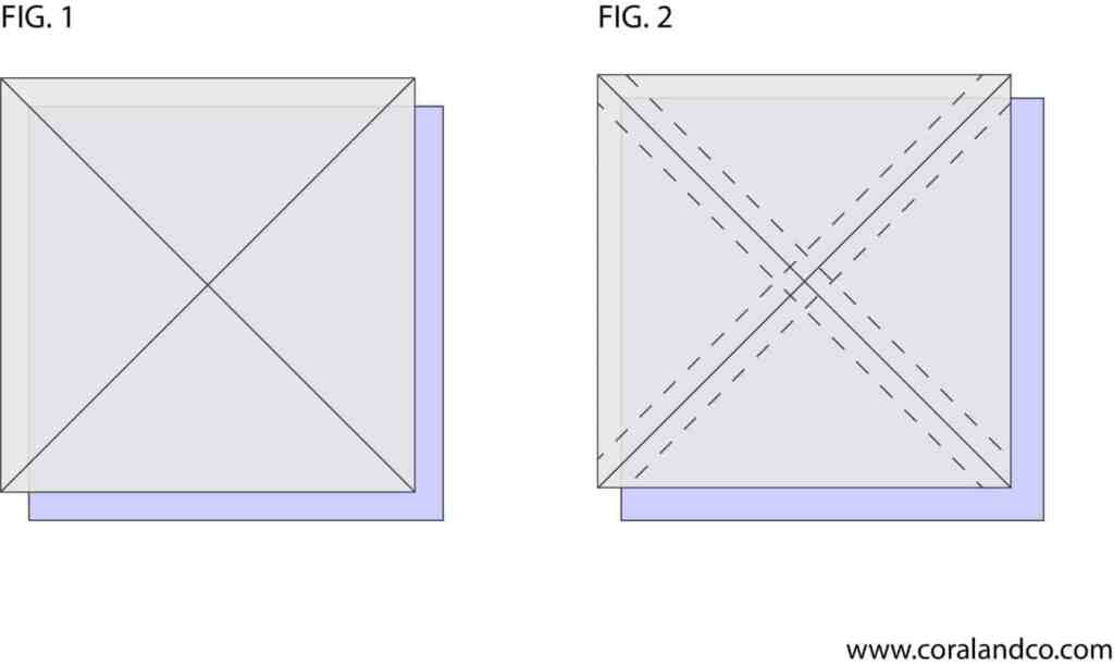 magic-8-half-square-triangle