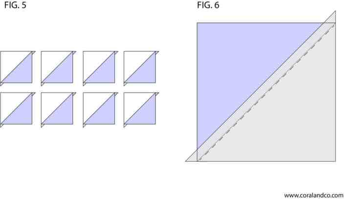 half-square-triangles-8-at-a-once-tutorial