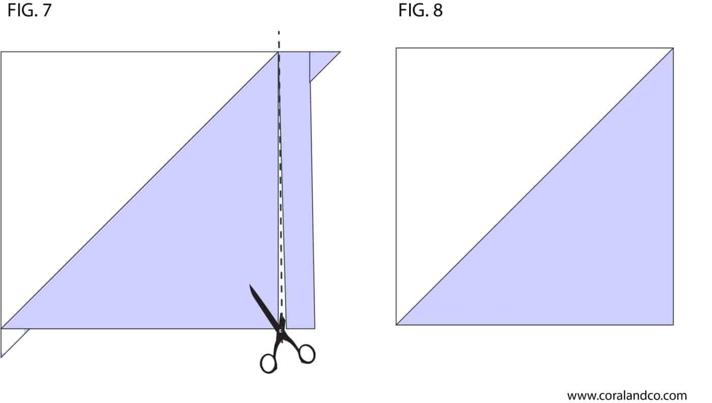 magic-8-half-square-triangles