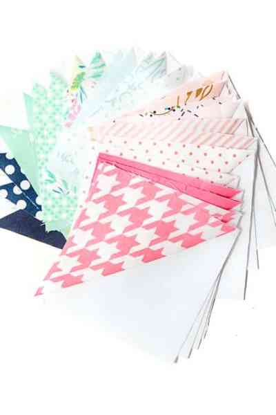 Magic 8 Quilt Block – Make 8 Half Square Triangles at a Time!