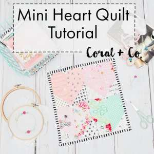 mini-heart-quilt-block-tutorial-and-pattern-by-coral-and-co