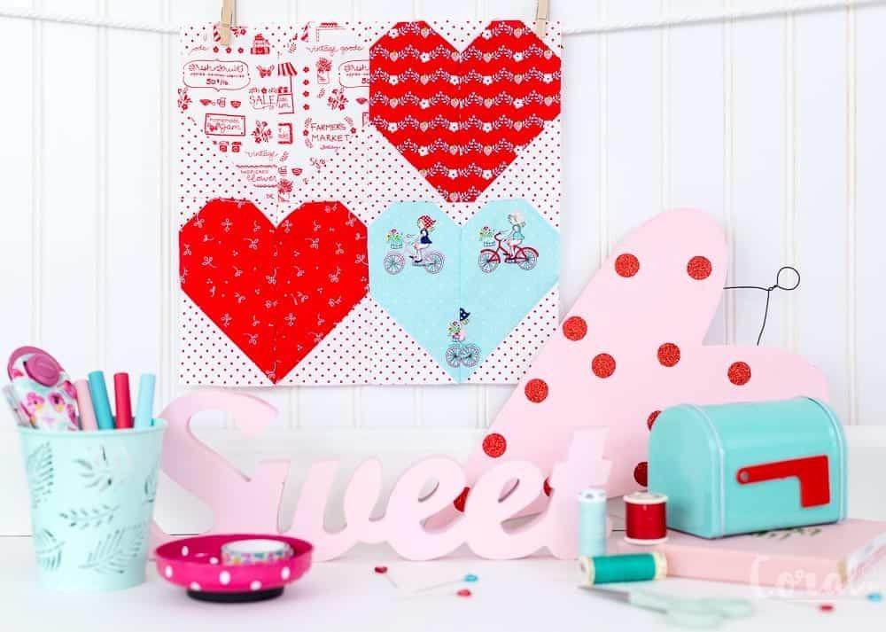 free-valentines-day-quilt-pattern
