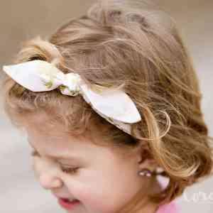 woven-knot-bow-headband-pattern
