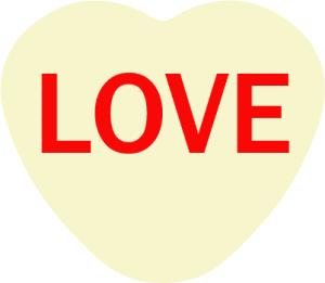 love-candy-heart-svg