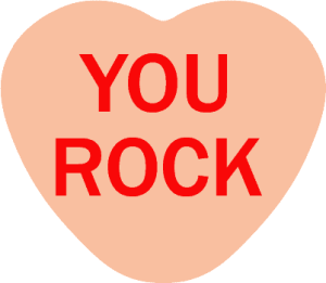 you-rock-candy-heart-svg