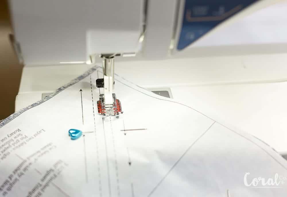 sew-on-half-square-triangle-paper