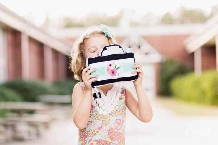 handmade-gifts-for preschoolers-little-camera-softie