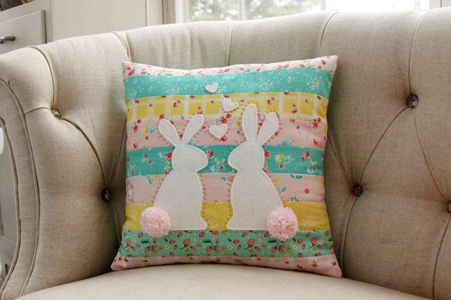 diy-easter-pillow-sewing-tutorial