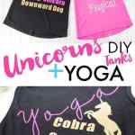 diy-unicorns-and-yoga-t-shirts-iron-on-svg