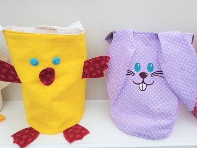 diy-easter-bucket-animal-covers