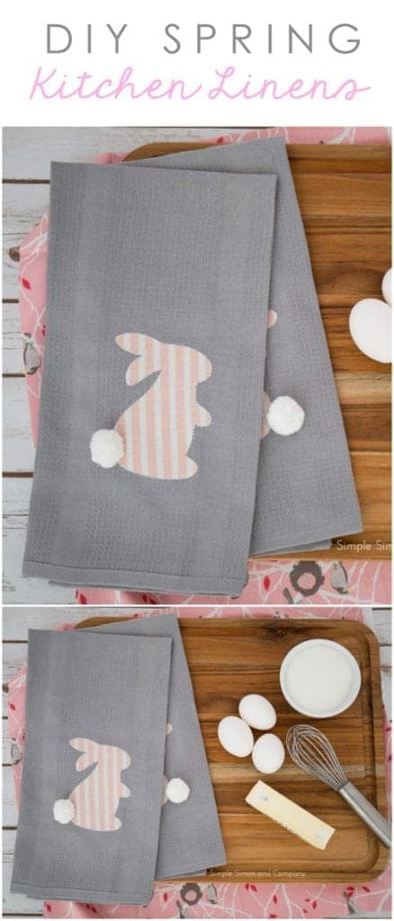 diy-linen-hand-towels-for-easter