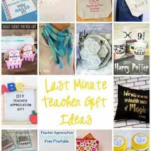 Last-Minute-Teacher-Appreciation-Gift-Ideas-721x1024