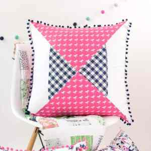quilted-pillow-cover-pattern