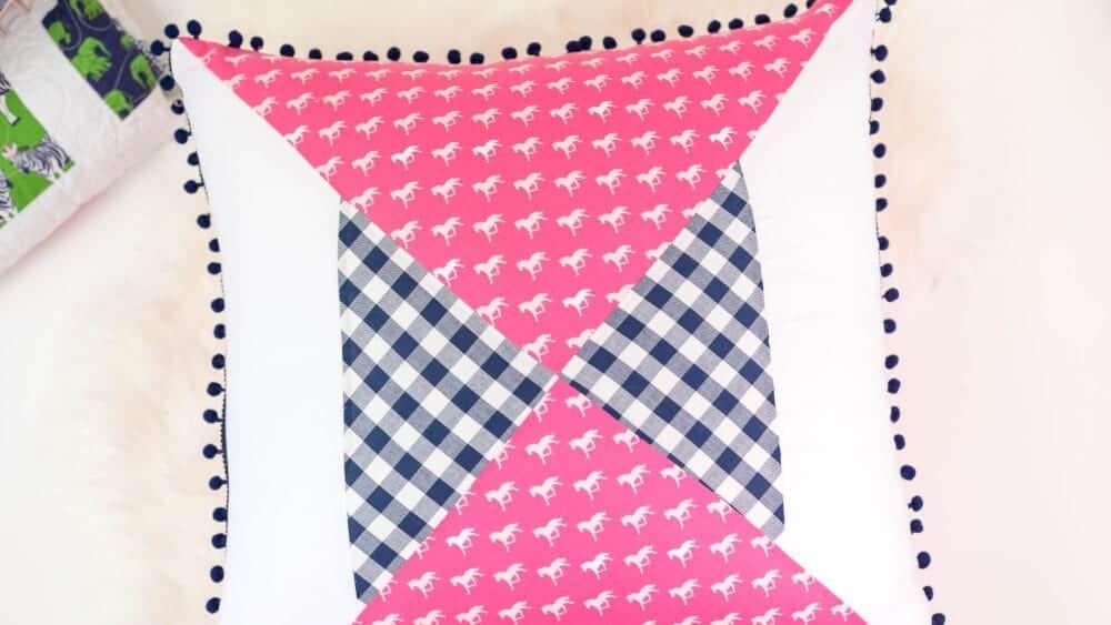 quilt-pillow-pattern