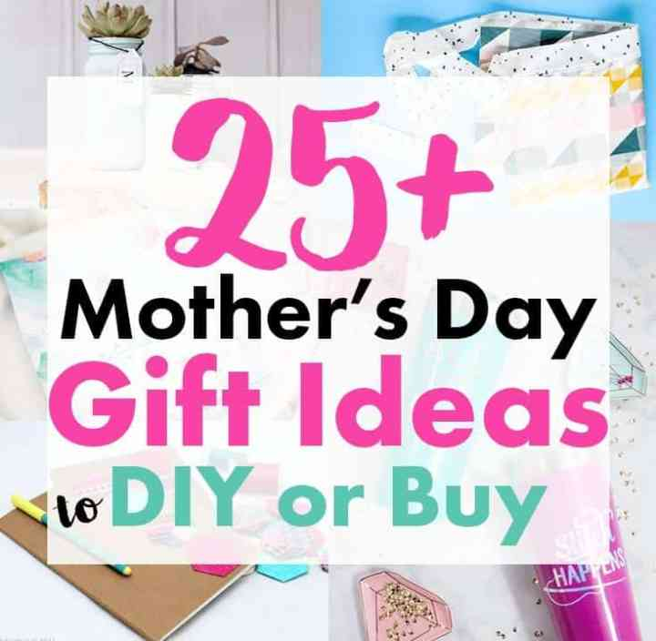 diy-mothers-day-gift-ideas-for-crafters-to-make-or-buy