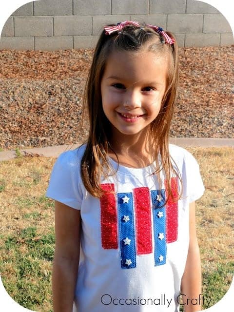 4th-of-july-applique-flag-shirt-tutorial