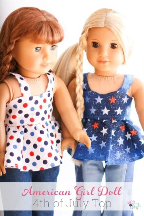 4th-of-july-free-doll-dress-pattern