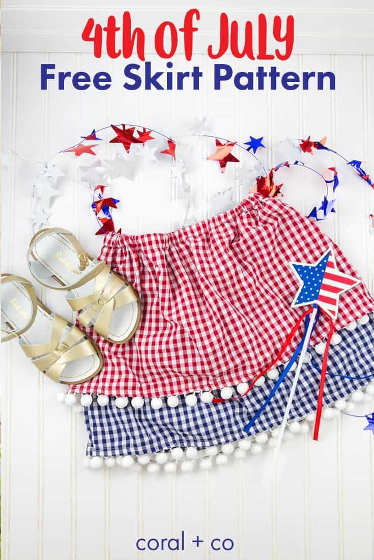 girls-4th-of-july-free-skirt-pattern