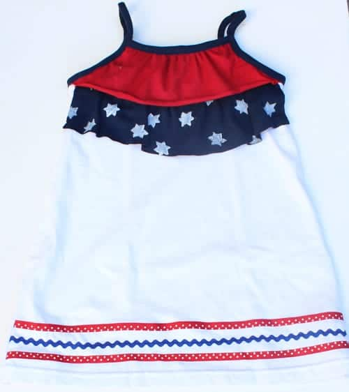 4th-of-july-knit-dress-sew-mama-sew