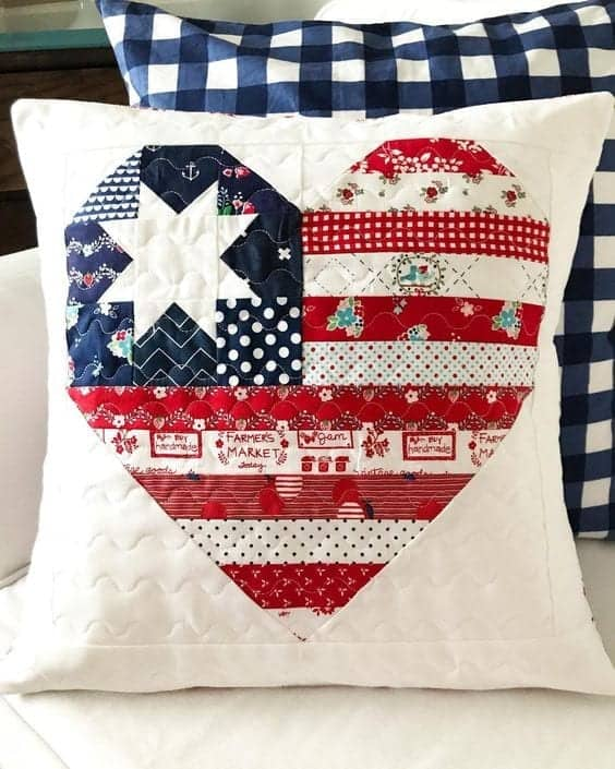 4th-of-july-pillow-pattern-tasha-noel