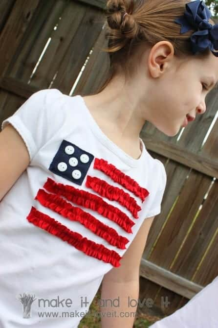 4th-of-july-sewing-shirt-tutorial