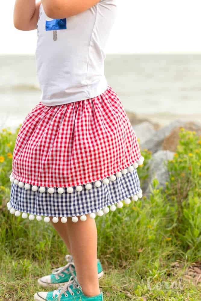 sew-a-4th-of-july-skirt