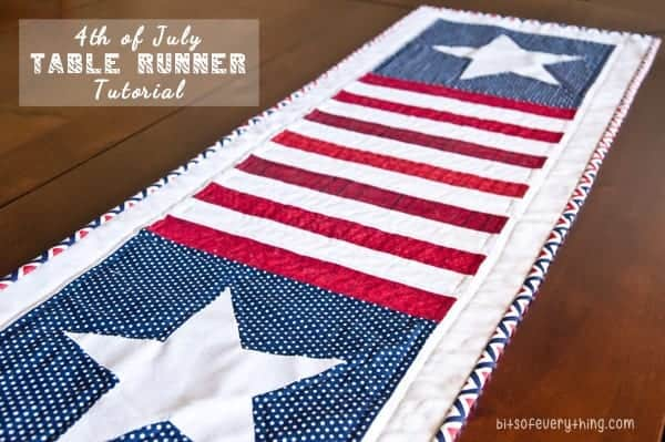 4th-of-july-table-runner-tuorial-bits-of-everything