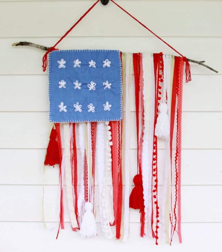 Boho-Chic-American-Flag-750x854