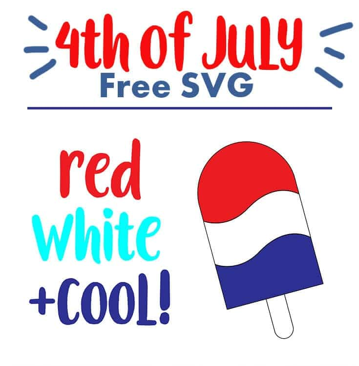 4th-of-july-free-svg-file
