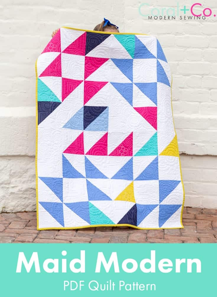 modern-old-maid-quilt-pattern