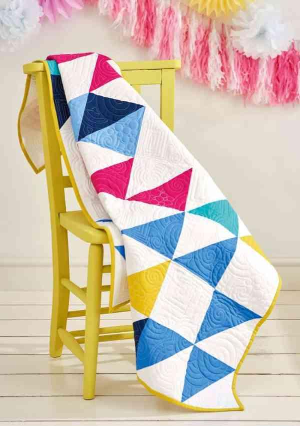 beginner-quilt-pattern