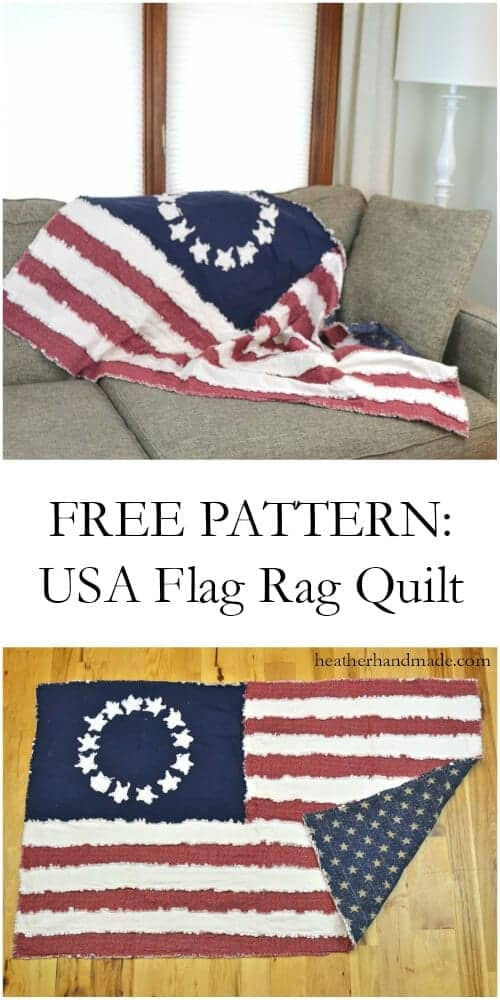 free-american-flag-quilt-pattern-heather-handmade
