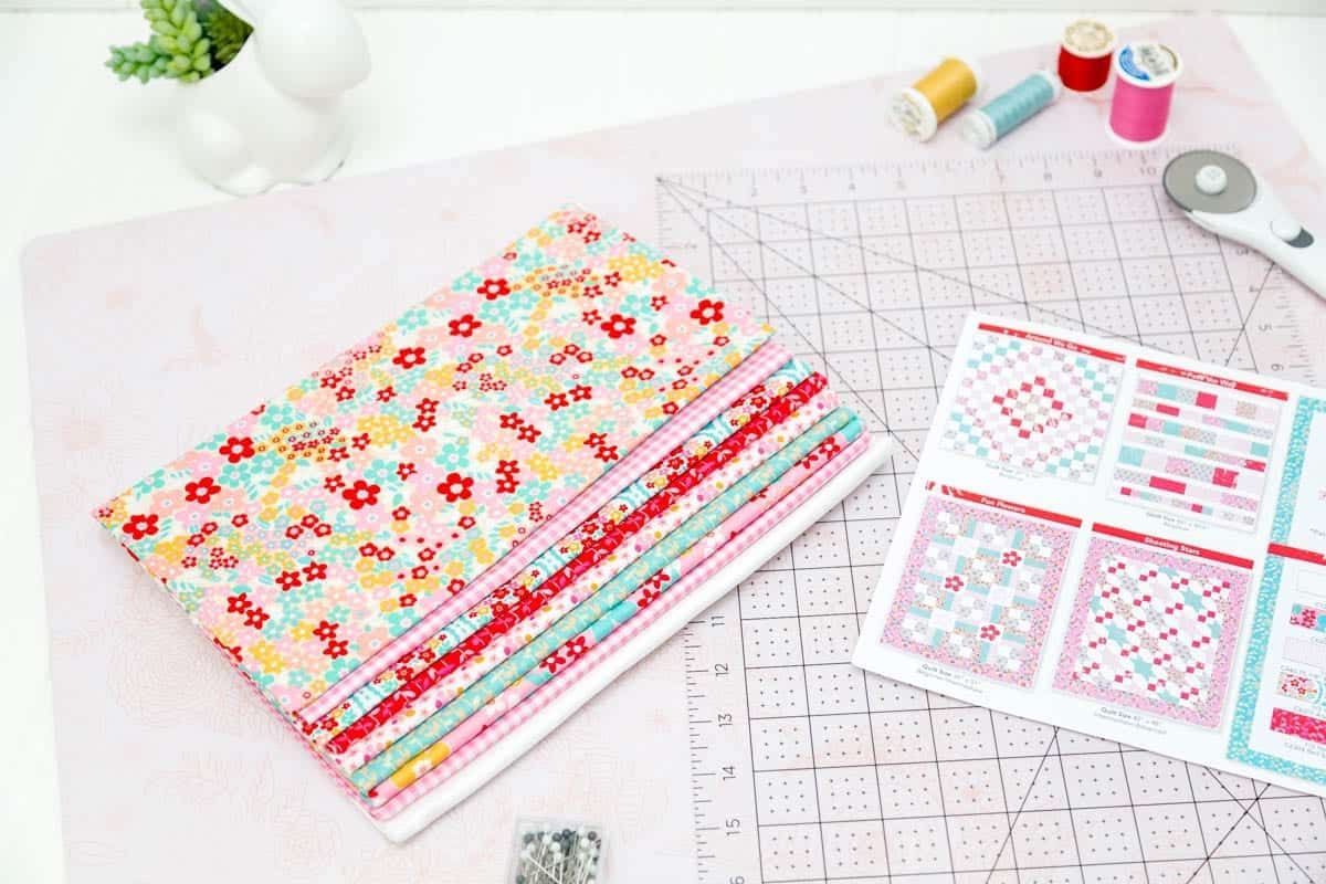 cricut-quilt-patterns