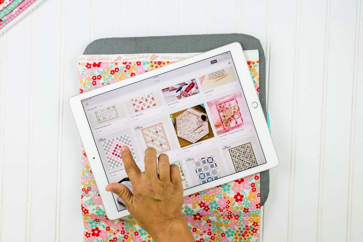 cricut-design-space-riley-blake-designs-quilt-pattern