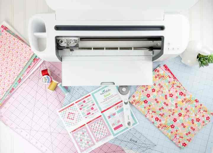 fabric-cutting-machine-for-quilts