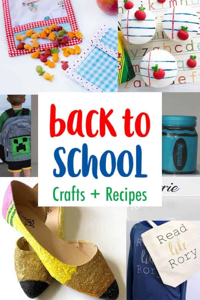 back-to-school-crafts-and-recipes