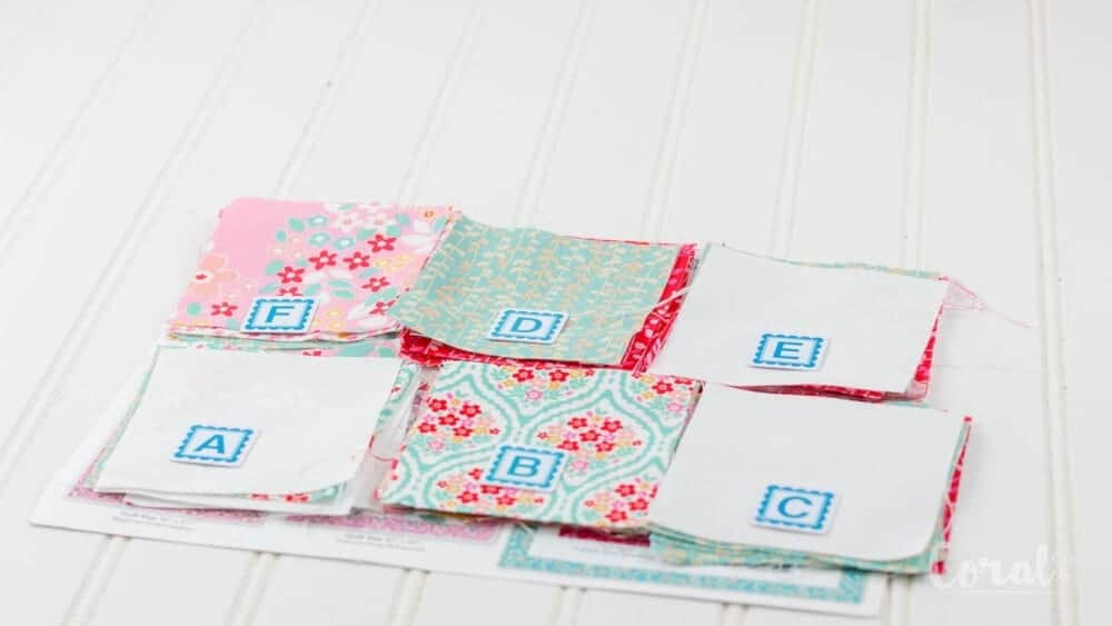 cricut-quilt-piecing-tips-and-tricks