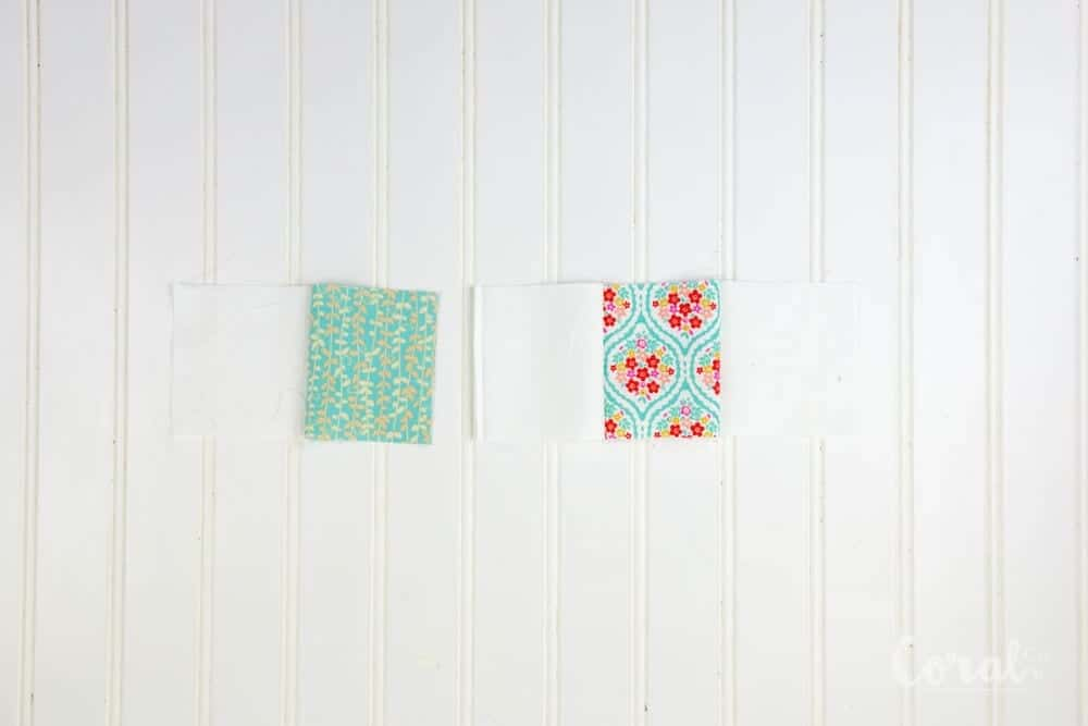 Cricut Quilt Patterns Piecing Tips For Fabric Cutting Machine For Extraordinary Cricut Patterns