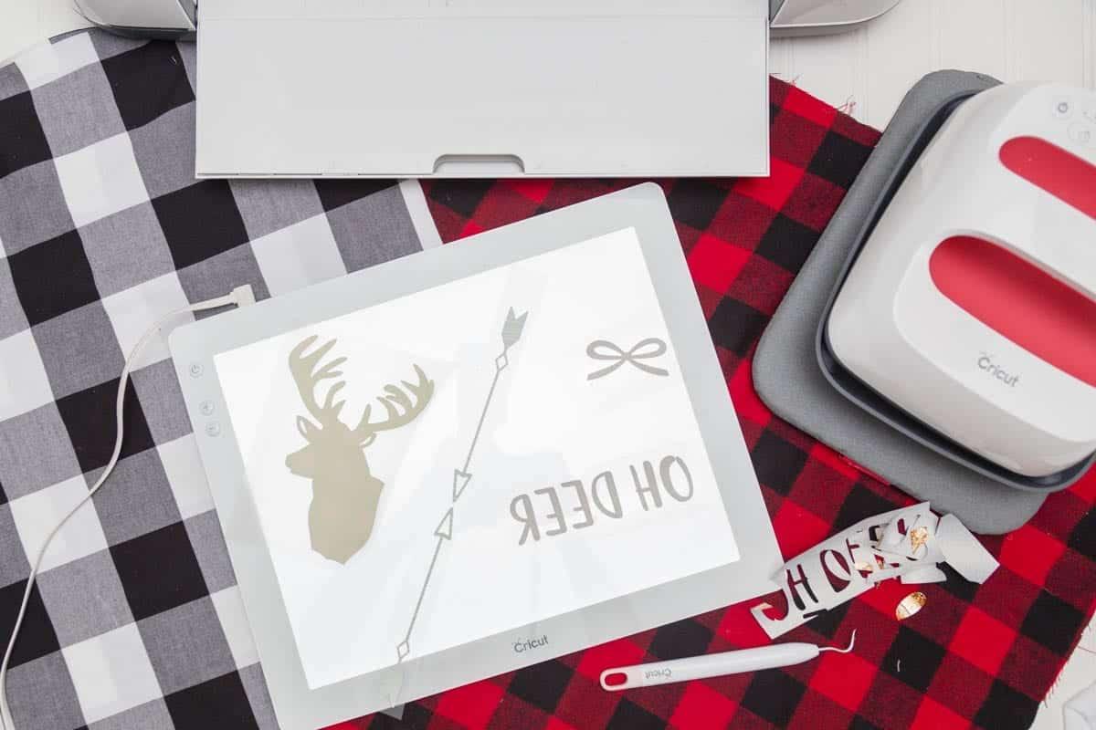 oh-deer-svg-cut-files-cricut
