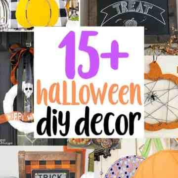 diy-halloween-decor-ideas