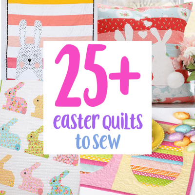 25+-Easter-Quilts-to-sew-for-spring