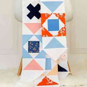 MODERN-QUILT-PATTERN-BY-CORAL-AND-CO