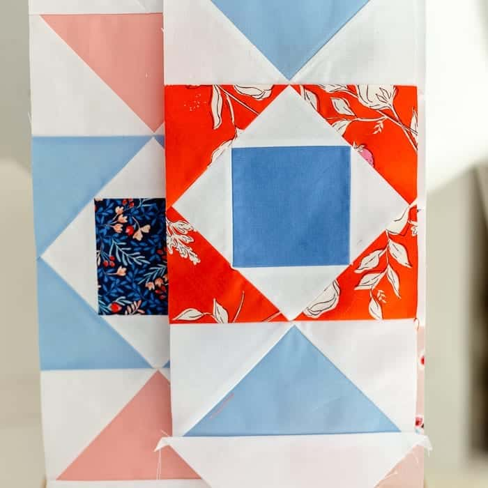 NORDIC-CROSSING-QUILT-BY-CORAL-AND-CO