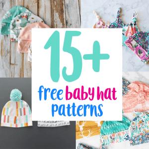 15-free-baby-cap-sewing-patterns