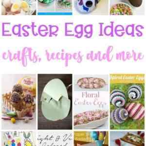 Easter-Egg-Ideas-Crafts-Recipes-and-More-648x1024