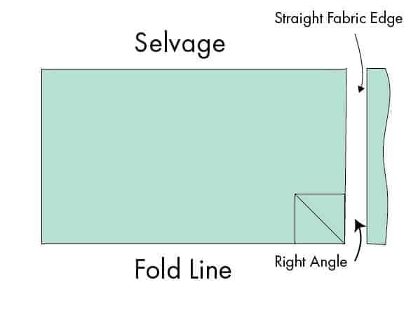 how-to-square-up-fabric-for-quilting