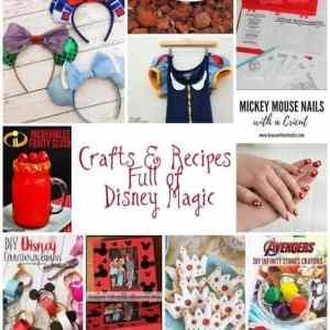 diy-disney-crafts